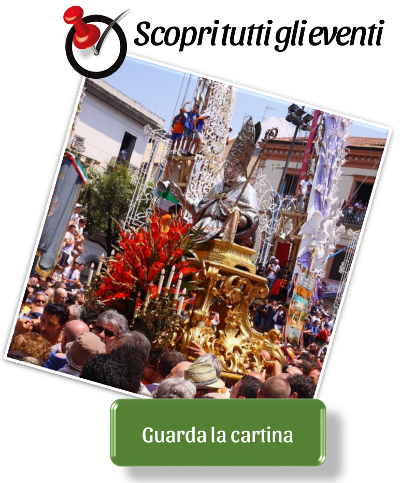 events-Bagnara Di Romagna